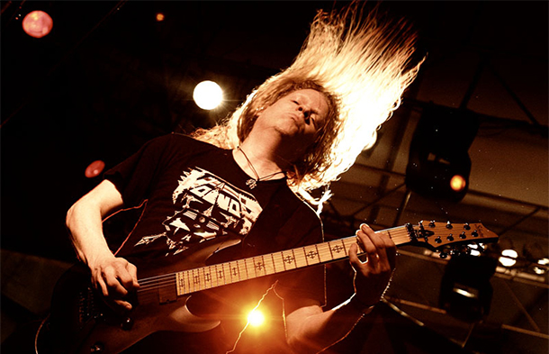 jeff-loomis