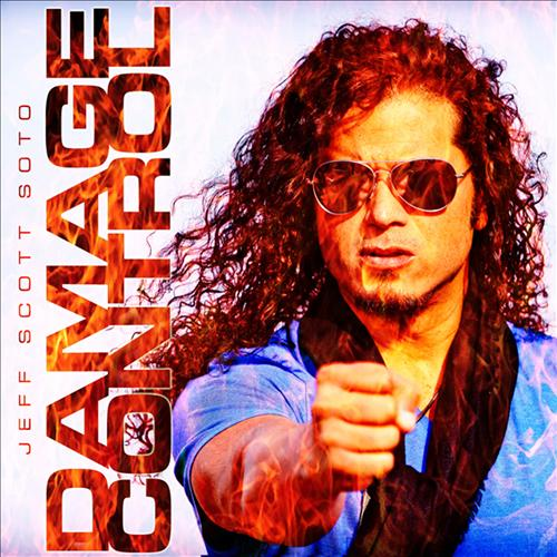 jeff-scott-soto-damage-control