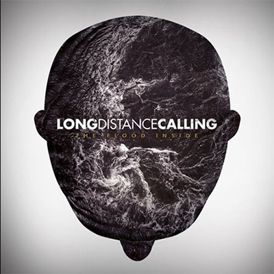 long-distance-calling-the-flood-inside