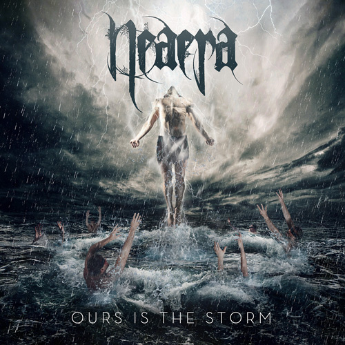 neaera-ours-is-the-storm