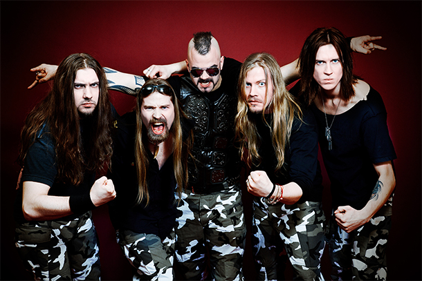 sabaton-interview-1