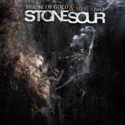 stonesour-house-of-gold-and-bones-part2