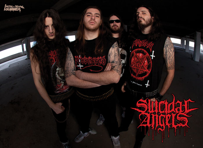 suicidal angels3