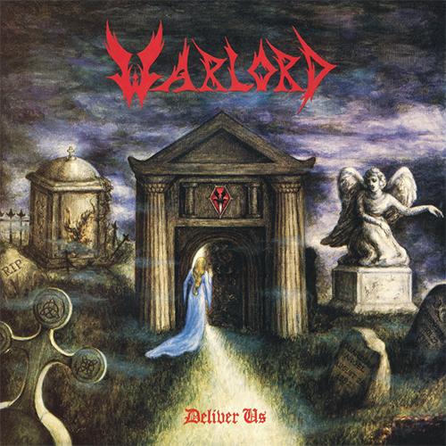 warlord-deliver-us