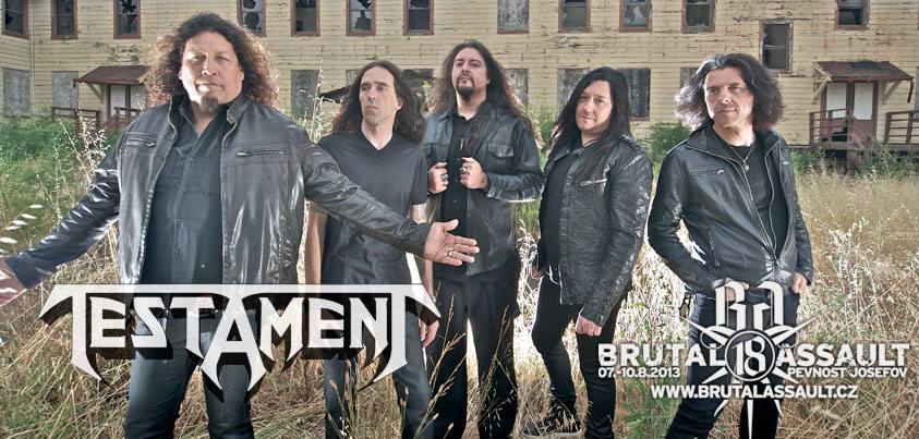 FB_testament
