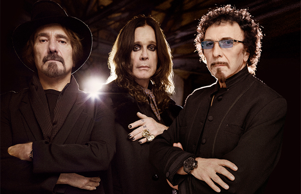 black-sabbath-2013