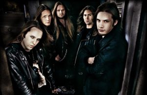 children-of-bodom