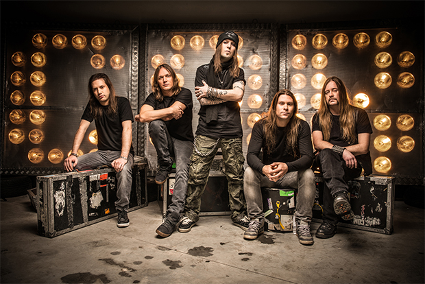 children-of-bodom-interview-1