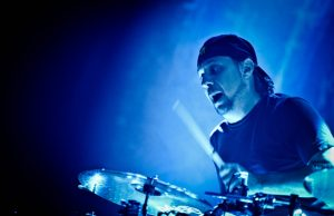 dave-lombardo-2