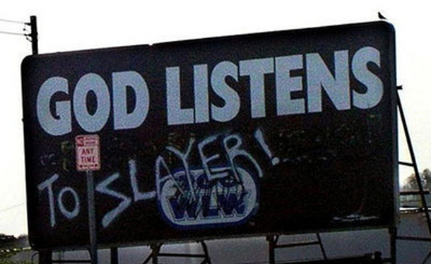 god-listens-to-slayer