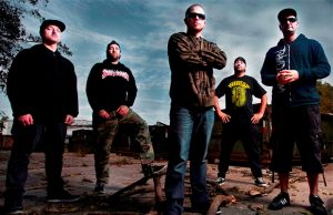 hatebreed-2013-2