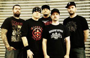 hatebreed-2013