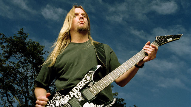 jeff-hanneman-tribute-1