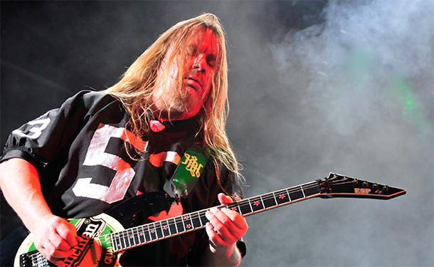 jeff-hanneman