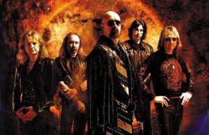 judas-priest-concurso