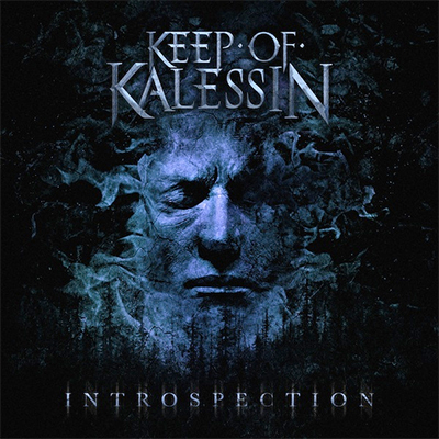 keepo-of-kalessin-introspection