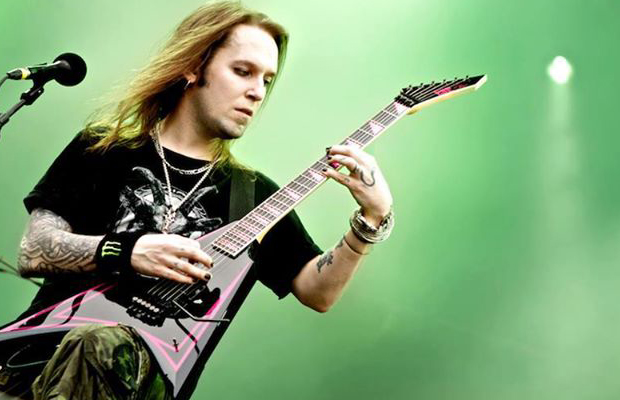 laiho children of bodom
