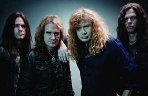 megadeth-2013
