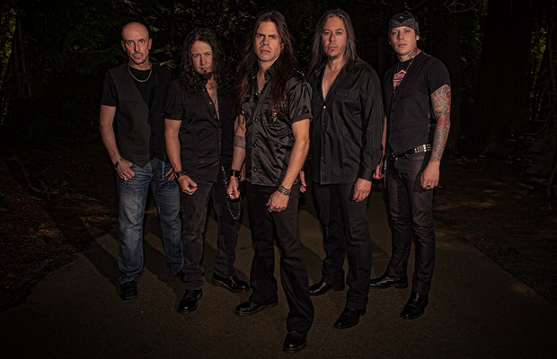 queensryche-2013