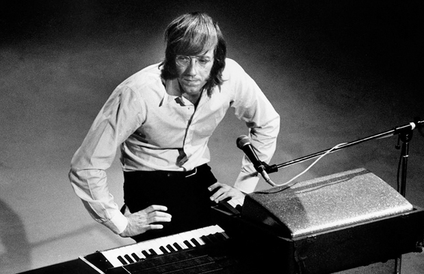 ray-manzarek-the-doors
