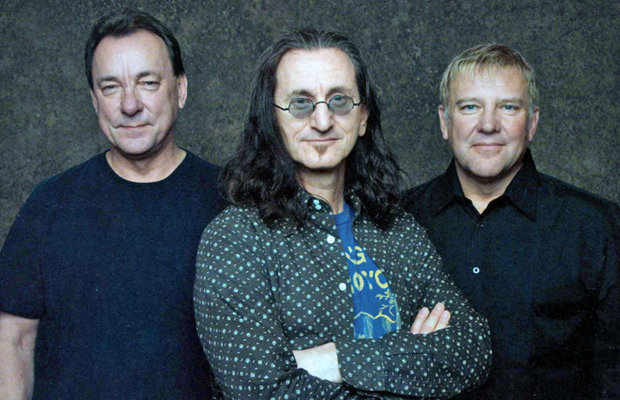 rush-2013