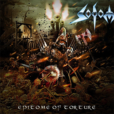 sodom-epitome-of-torture