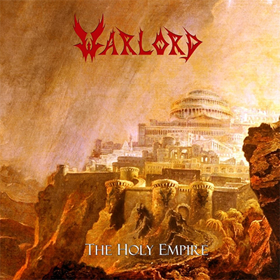 warlord-the-holy-empire