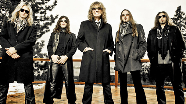 whitesnake-interview-2013