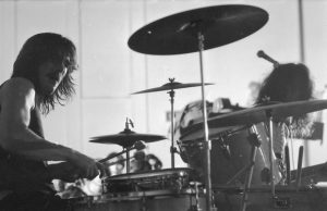 JohnBonham