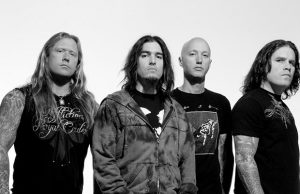 Machine_Head