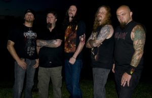 MalevolentCreation