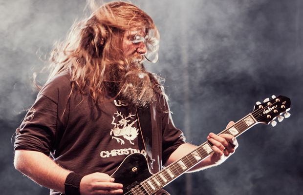 Mark-Morton-Lamb-of-God