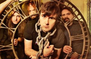 napalm-death-interview-featured