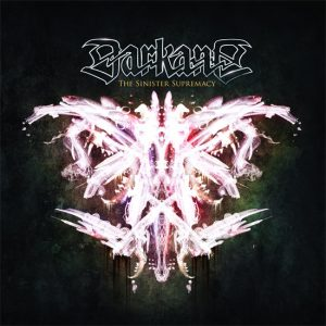 darkane-the-sinister-supremacy