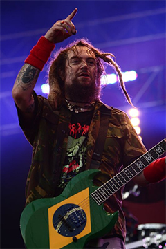 soulfly-interview-9