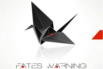 fates-warning-darkness-in-a-different-light
