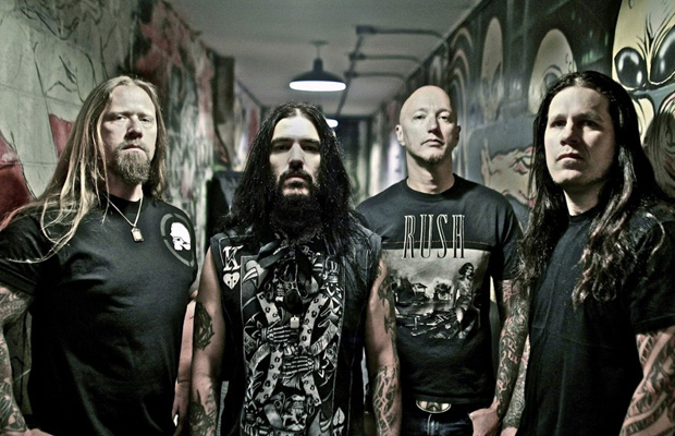 machine-head-2013