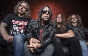 monster-magnet-interview-1
