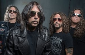 monster-magnet-interview-10