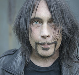 monster-magnet-interview-11