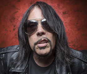 monster-magnet-interview-9