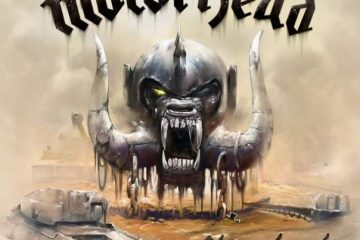 motorhead-afterschock