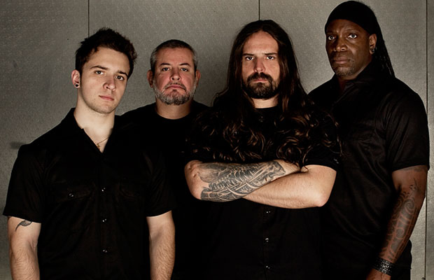 sepultura-interview-2013-1