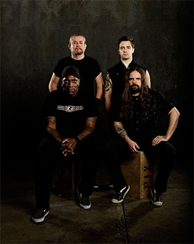sepultura-interview-2013-2