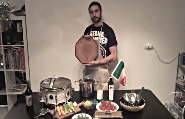 flesh-god-apocalypse-cooking