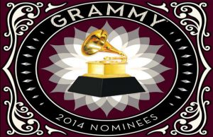 grammy-nominees-2014