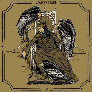 Warbringer-IV-Empires-Collapse