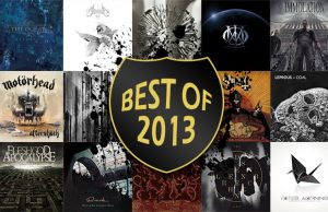 best-of-2013-featured
