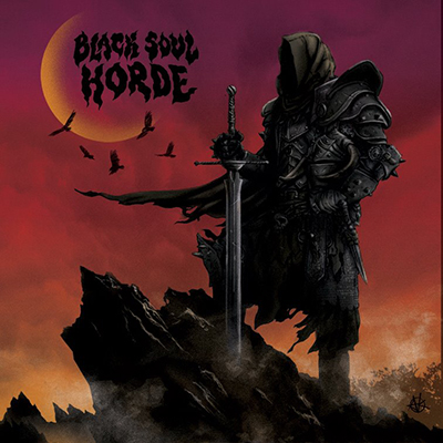 black-soul-horde-tales-of-the-ancient-ones