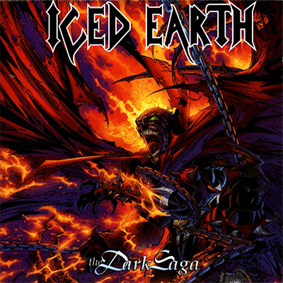 iced-earth-dark-saga